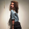 New Year's Eve Outfit | Style my Fashion