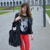 Easy | Style my Fashion