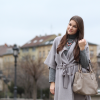 Cozy Outfit | Style my Fashion