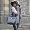 Big dreams, big hat | Style my Fashion