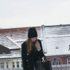 on the roof | Style my Fashion