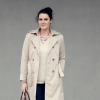 Trenchcoat | Style my Fashion