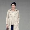 Trenchcoat | Style my Fashion