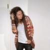 Strick & Leder | Style my Fashion