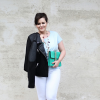 Black & White Outfit | Style my Fashion