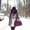 Diva | Style my Fashion