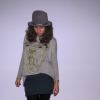 Tigerlilly | Style my Fashion
