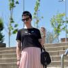Rosa, Rosé, Rose Quartz | Style my Fashion