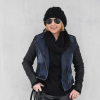 rock'n'roll | Style my Fashion
