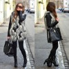 Winter is back   Style my Fashion