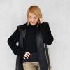 schwarzgold | Style my Fashion