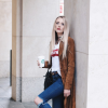 Fall Streetstyle Look | Style my Fashion