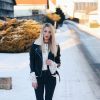 Black and White | Style my Fashion