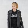 rockig | Style my Fashion