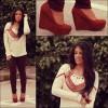 Fav Sweater   Style my Fashion