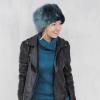 blau | Style my Fashion