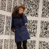 Winterparka | Style my Fashion