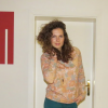 Little bit of Spring! | Style my Fashion
