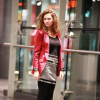 The Skull Blazer | Style my Fashion