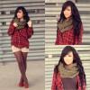 Cozy shirt | Style my Fashion