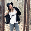 MEOW | Style my Fashion