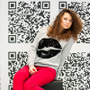 Sweat Sweater | Style my Fashion