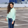 Minty Mint | Style my Fashion