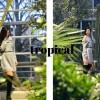 Tropical Spirit | Style my Fashion