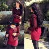 Fav jacket   Style my Fashion