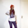 Circus Circus // Glitzer Glitzer | Style my Fashion