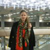 Berlin Hbf | Style my Fashion