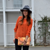 The H&M Look  | Style my Fashion