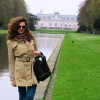 Spring Sundays | Style my Fashion