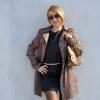 sunny day | Style my Fashion