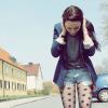 Löwenherz | Style my Fashion