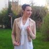 Dreieck-Liebe  | Style my Fashion