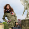 Frühlingsgefühle | Style my Fashion