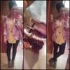 Blazer | Style my Fashion