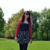 Pünktchen  | Style my Fashion