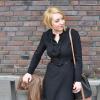 black dress | Style my Fashion