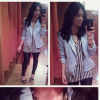 Night outfit   Style my Fashion