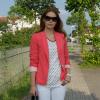 polka | Style my Fashion