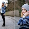 Blue | Style my Fashion