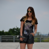 Rock'n Roll Queen | Style my Fashion