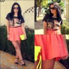 Skirt | Style my Fashion