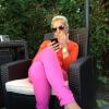 Pink | Style my Fashion