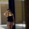 Leopard Print | Style my Fashion