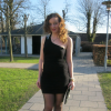 Party Look für den Abend | Style my Fashion