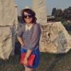 Summerly | Style my Fashion