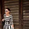 Post modernista | Style my Fashion